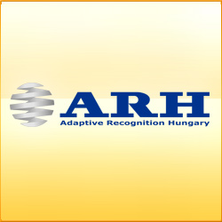 About ARH Inc  - Automatic Number Plate Recognition technology by